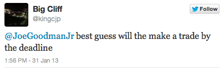 Screen Shot 2013-01-31 at 9.15.27 AM