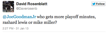 Screen Shot 2013-01-31 at 9.41.14 AM
