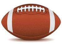 1aa1football