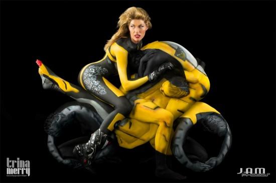 Human-motorcycles-550x366