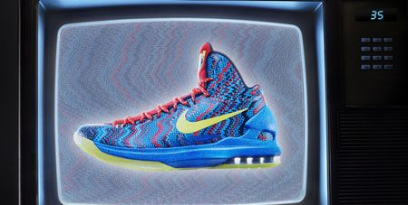 Kevin-durant-christmas-shoe