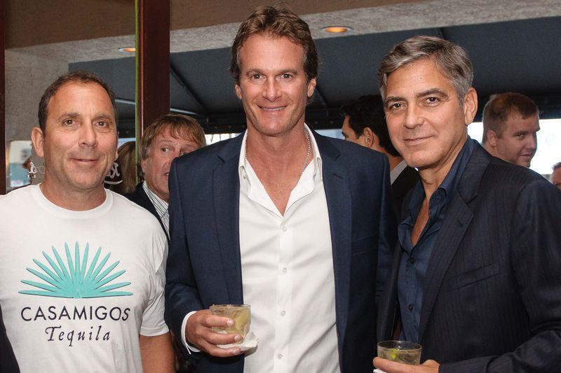 Meldman,Gerber,&Clooney-AlexMarkow