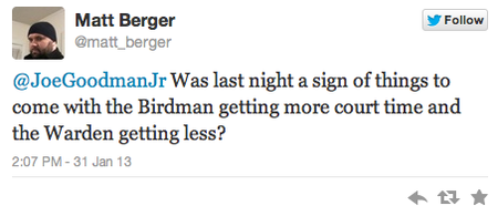 Screen Shot 2013-01-31 at 9.13.36 AM