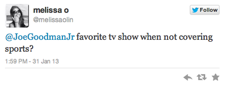 Screen Shot 2013-01-31 at 9.15.05 AM
