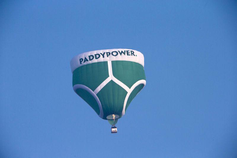 Balloon_012