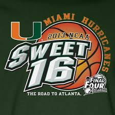 1aa1canes16