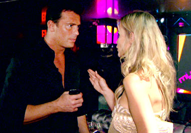 Real-housewives-of-miami-season-2-joanna-flies-off-the-handle-203