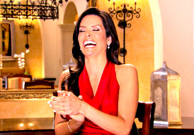 Real-housewives-of-miami-season-2-karents-end-of-the-day-204
