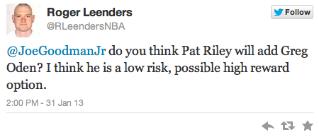 Screen Shot 2013-01-31 at 9.14.34 AM