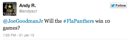 Screen Shot 2013-01-31 at 9.15.54 AM
