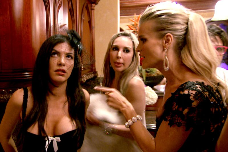 Real-housewives-of-miami-season-2-gallery-episode-208-22