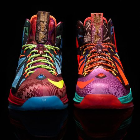 Nike-lebron-x-mvp-07-570x570