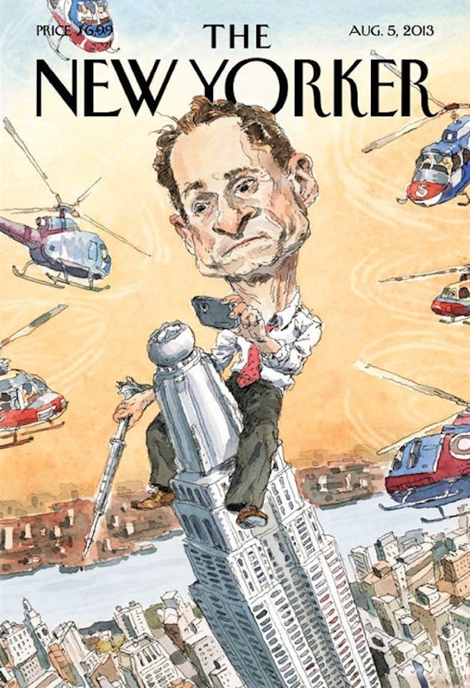 Weiner-new-yorker-cover