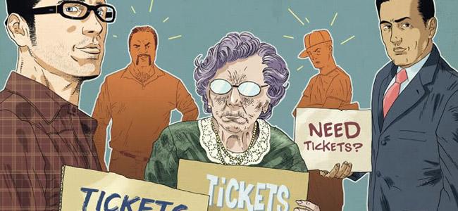Ticketscalping1