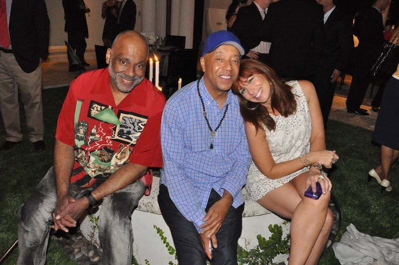 Danny_Simmons,_Russell_Simmons,_and_Jill_Zarin_2