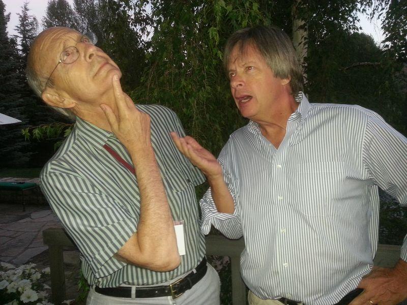 DB and Breyer 2
