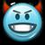 Emoticon-Devil-Devilish-Evil-icon