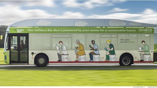 141124122541-bio-bus-620xa