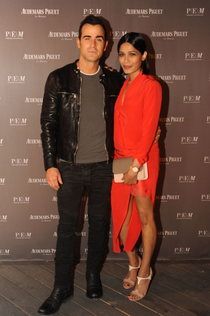 ABMB_AP Party_Justin_Theroux_Freida_Pinto_Original