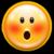 Emotes_face_embarrassed