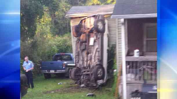 New_smith_twp_crash