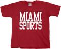 Miamisports