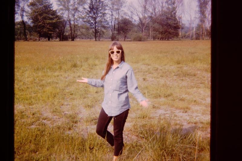 Pic1967-TeenCamp-4
