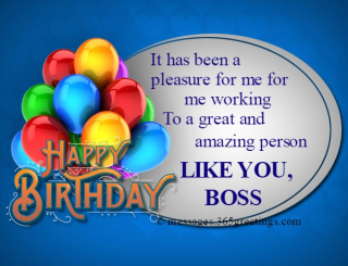 Boss-birthday-wishes-1