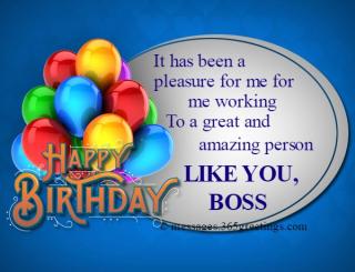 Boss-birthday-wishes-1