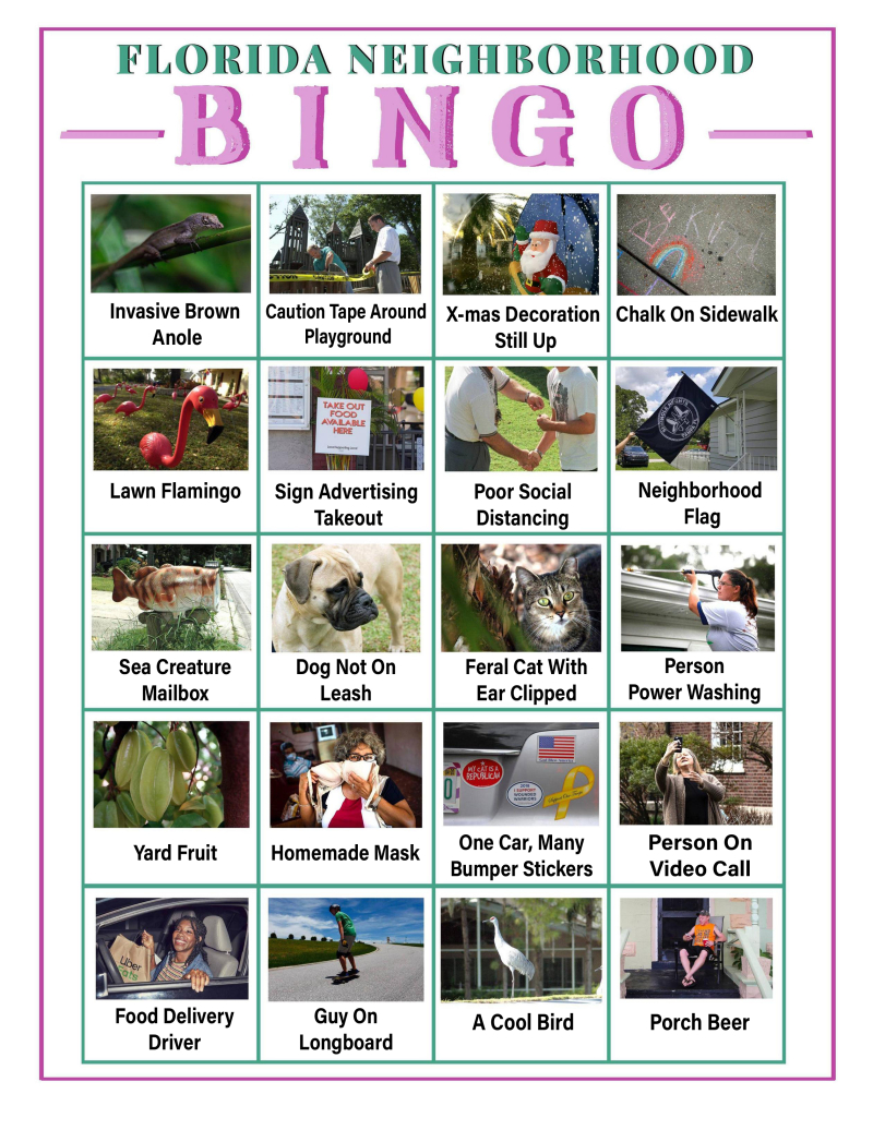 Bingo-remodeled-1