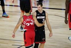Raptors_Heat_Basketball_47060