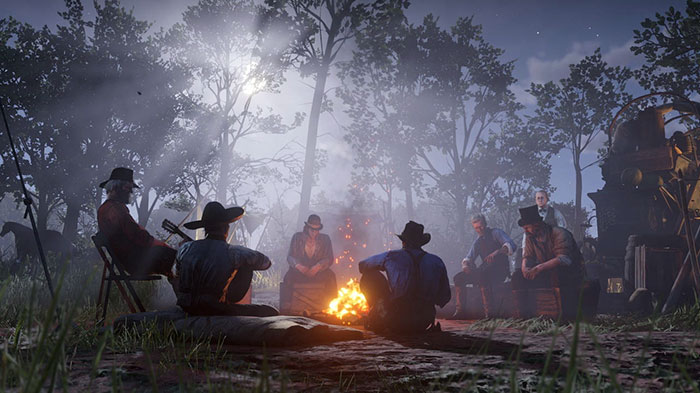 Red-dead-redemption-work-team-meeting-5ec2990837356__700