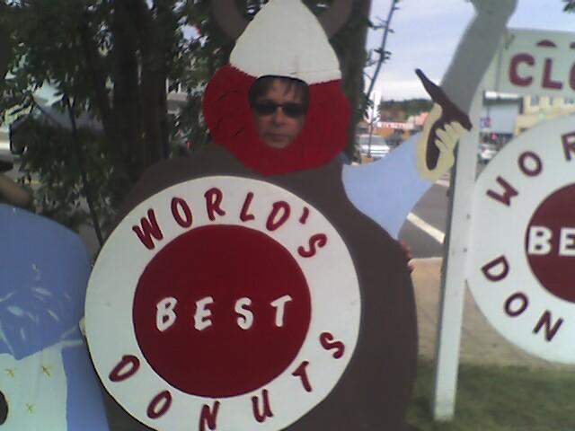Dougnut.jpg