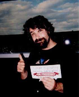 Mick Foley.jpg
