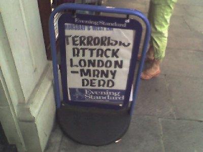 terroristsignsml.jpg