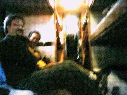 tourbus2004.jpg