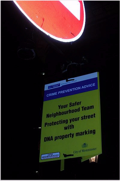 Crime_prevention_dna