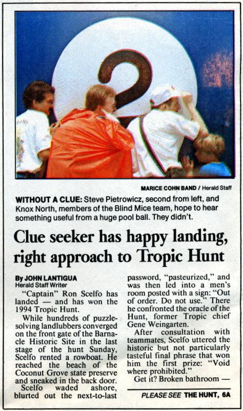 Herald_hunt1994