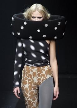 Captxce10702252226france_fashion_xc
