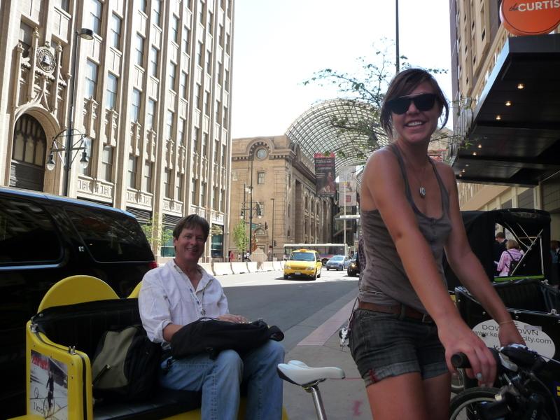 Me_in_pedicab