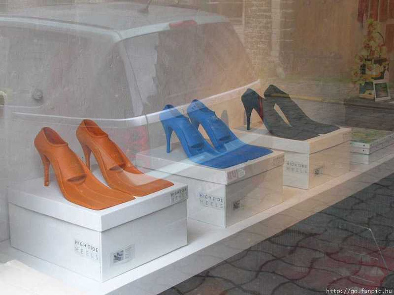 Hurricane_shoes