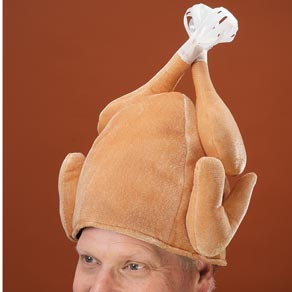 Turkey_hat