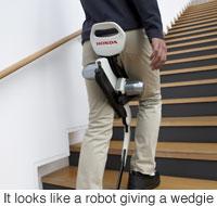 081110_robot