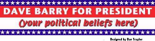 Bumpersticker_1