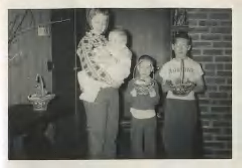Easter_1958