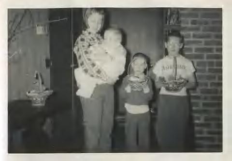 Easter_1958