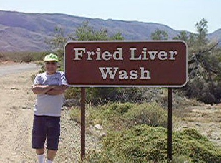 Fried_liver_wash_2