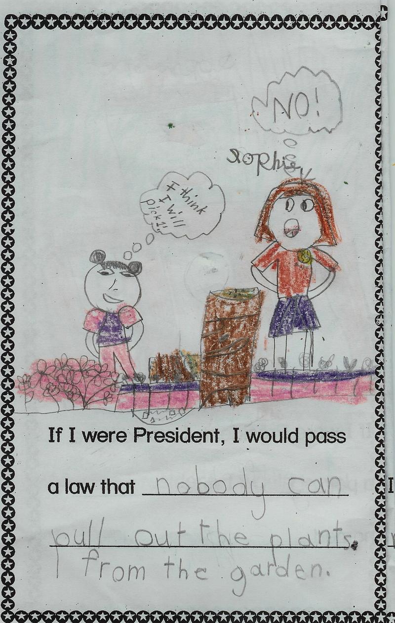 President_sophie