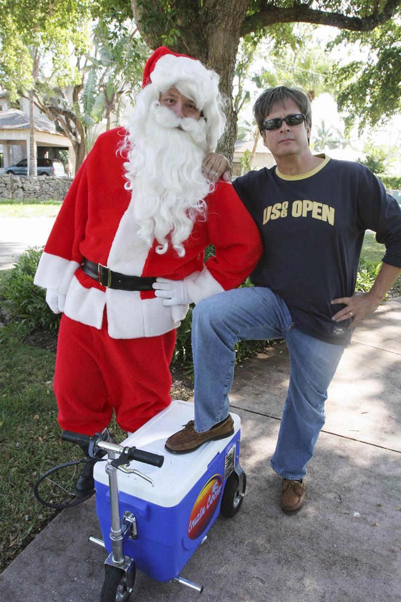 Santa_and_dave