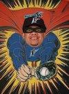 Superhero_amezaga